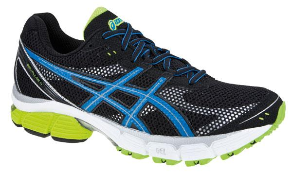 asics pulse gel