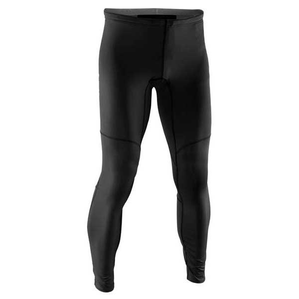 Peak performance Lavvu Tights