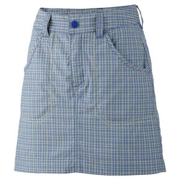 Columbia Silver Ridge II Skort Kid