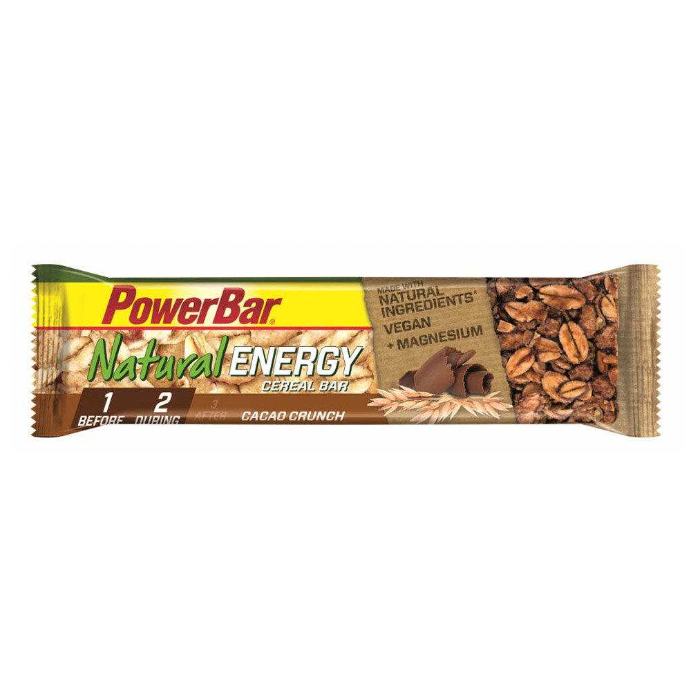 natural-energy-cereal-box-24-units