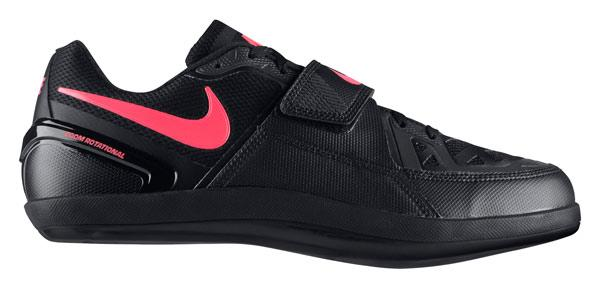 7eec27a843b6 Nike Zoom Rotational 5 buy and offers on Runnerinn