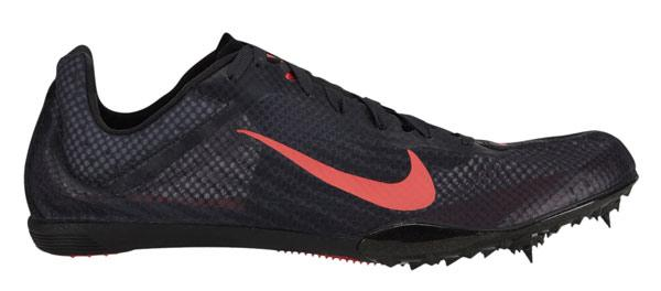 797a229d0e43 Nike Zoom Mamba 2 buy and offers on Runnerinn