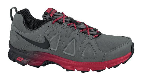 Air Alvord 10 aanbiedingen Nike Runnerinn op kopen en dzqwdUBa