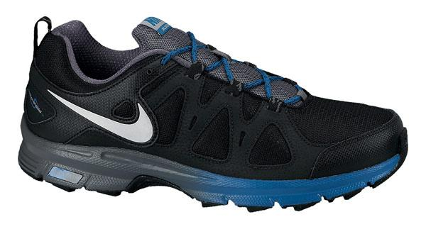 Nike Air Alvord 10 buy and offers on Runnerinn ba142ad99