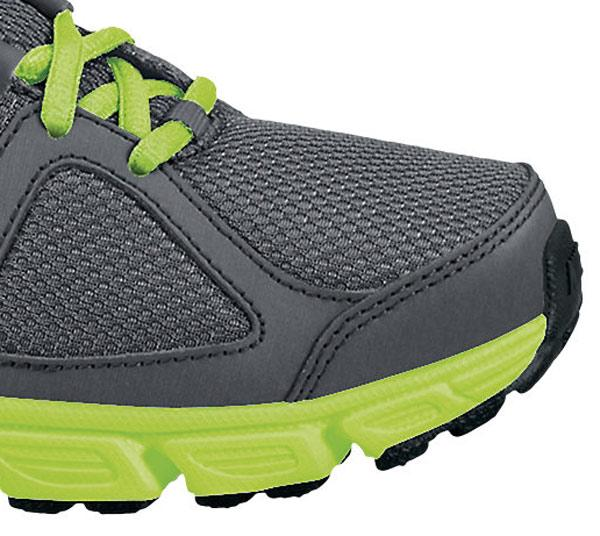 Nike Downshifter 5 Msl buy and offers on Runnerinn 7f31450d65ab