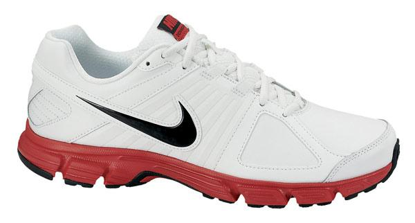 Nike Downshifter 5 Lea buy and offers on Runnerinn 1775535806