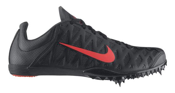 f97e032f8a61 Nike Zoom Maxcat 4 comprar e ofertas na Runnerinn Pista