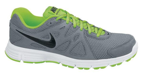 6a10ee0b44f Nike Revolution 2 Msl buy and offers on Runnerinn