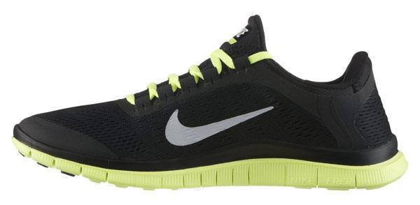 5ea50c26e33 Nike Free 3.0 V5 buy and offers on Runnerinn