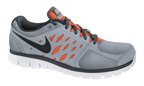 Nike Flex 2013 Run Nike Flex 2013 Run Mens Running Shoes  e48f27676c09