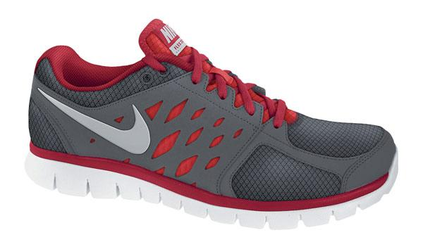 cce3848c3f7 NIKE Flex 2013 Run Msl buy and offers on Runnerinn