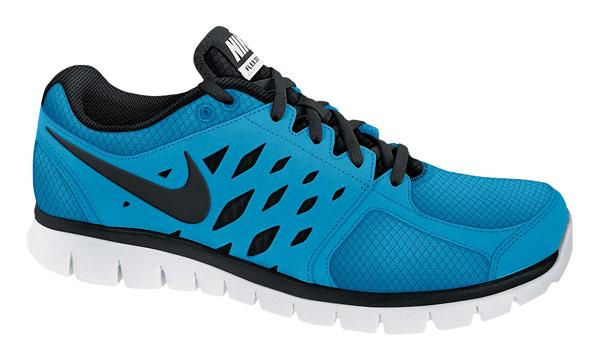 NIKE Flex 2013 Run Msl buy and offers on Runnerinn cab941c0e