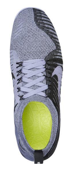 6077238082dce Nike Free Hyperfeel Run köp och erbjuder