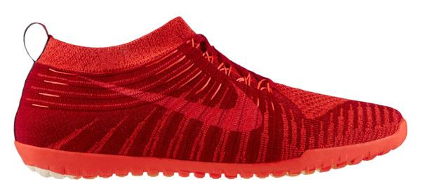 b1c6f8520b72 Free Hyperfeel Run Gym Red   Bright Crimson-Atomic Orange