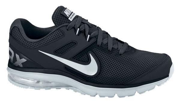 best service 3dd32 923b4 Nike Air Max Defy Run