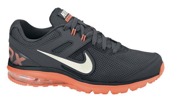 best service 2471a d13a5 Nike Air Max Defy Run
