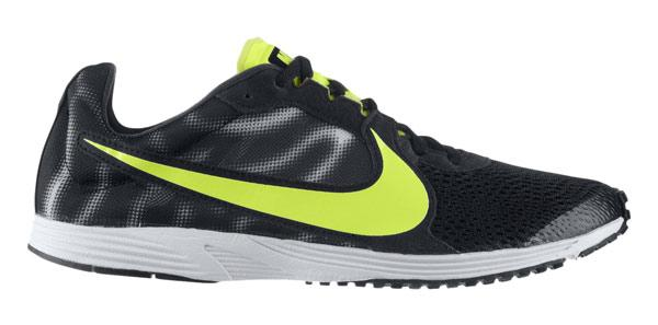 645e47d109412 Nike Zoom Streak Lt 2 kup i oferty
