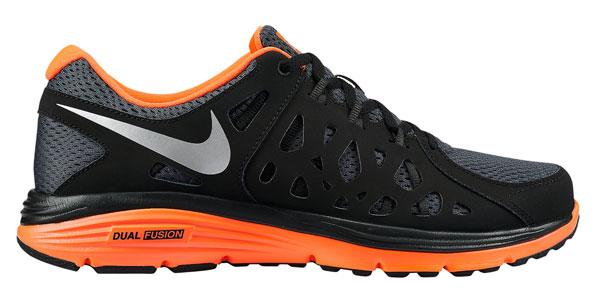 Nike Dual Fusion Run 2 buy and offers on Runnerinn 25e3a2a5d