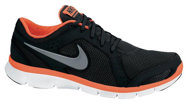 5b50e5fdfe98 Nike Flex Experience Run 2 Msl buy and offers on Runnerinn