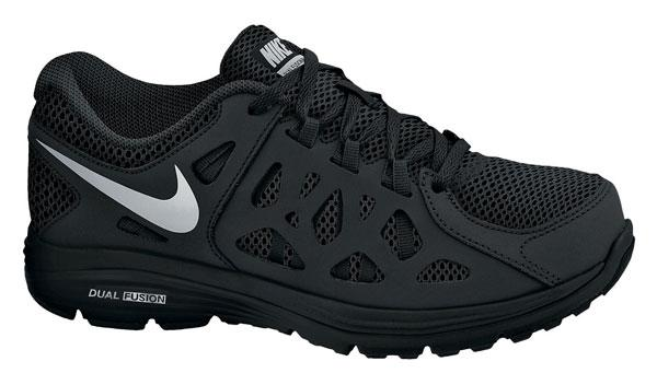 74b3c0627efd Nike Dual Fusion Run 2 Msl buy and offers on Runnerinn