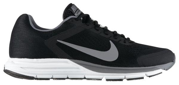 3286b20368d2a7 Nike Zoom Structure+ 17 buy and offers on Runnerinn