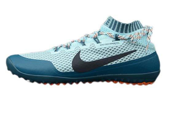 new arrival 50007 70225 Nike Free Hyperfeel Run Trail buy and offers on Runnerinn