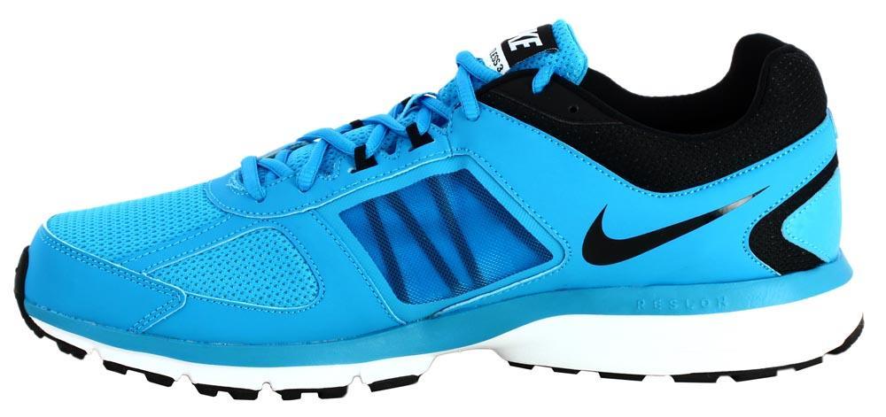 26fe747f597 Nike Air Relentless 3 Msl buy and offers on Runnerinn