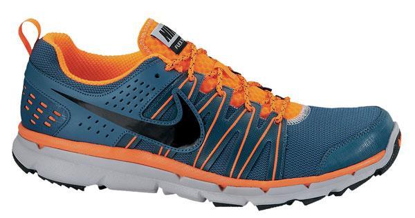 edc842914e2 Nike Flex Trail Running Shoes - Style Guru  Fashion