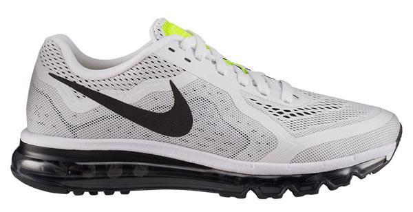 best sneakers bbca4 32853 Nike Air Max 2014