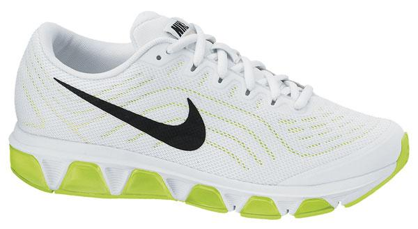 a1a953beaf26 Nike Air Max Tailwind 6 buy and offers on Runnerinn