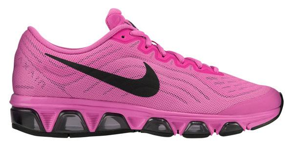 31999d2f3ac51 Nike Air Max Tailwind 6 buy and offers on Runnerinn