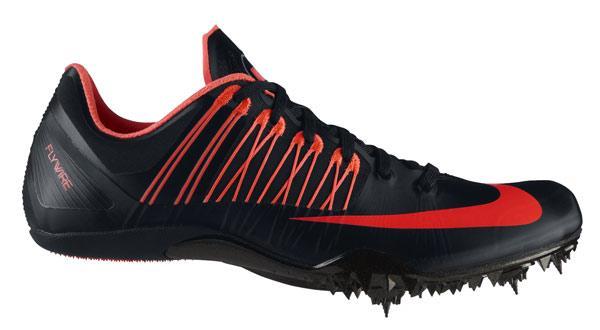ada9f3e6 Nike Zoom Celar 5 osta ja tarjouksia, Runnerinn Ratajuoksu