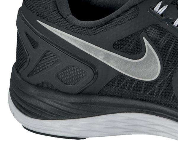 timeless design 73806 b601d ... Nike Lunareclipse 4 ...