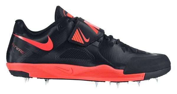 f937fc1548af Nike Zoom Javelin Elite 2 kup i oferty