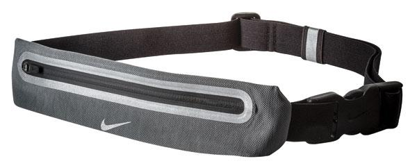 los angeles 80a17 10957 Nike accessories Running Expandable Lean Waistpack
