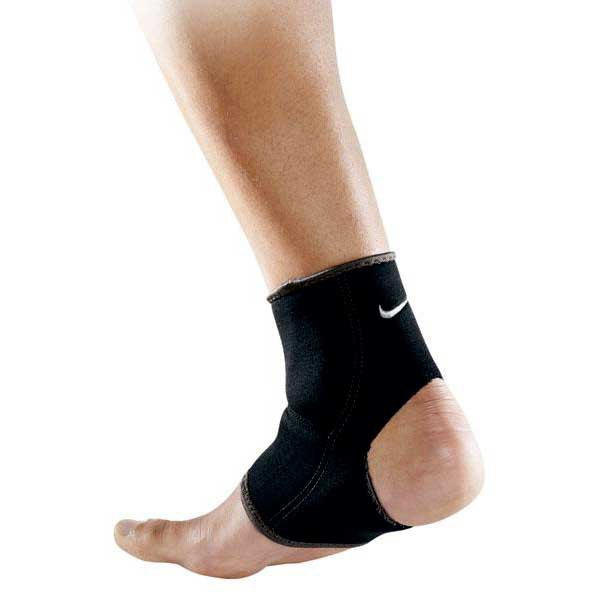 NIKE ACCESSORIES Movement Support Ankle Sleeve