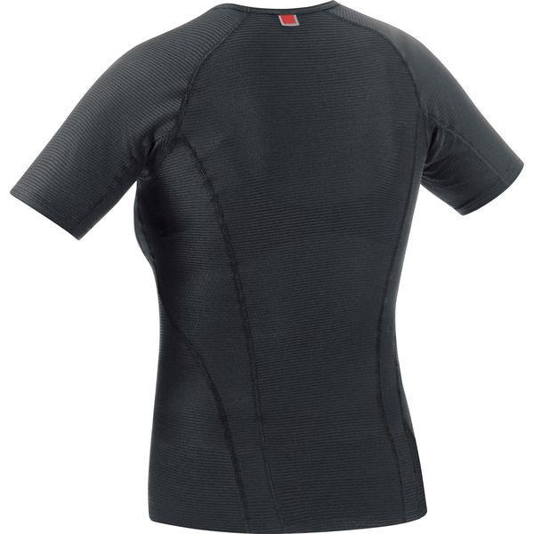 essential-base-layer-s-s