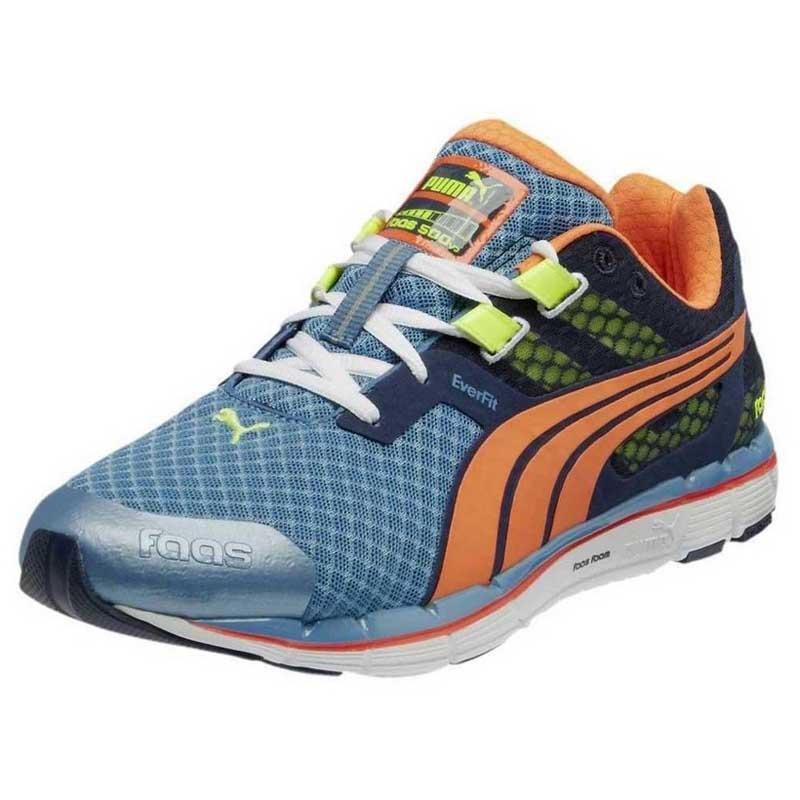 Insignia Puma Faas 500 On V3 And Runnerinn Buy Offers XPkiTZOu
