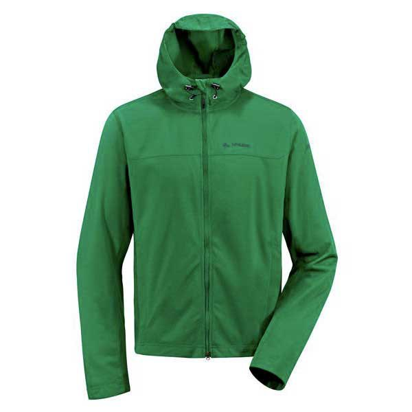 on sale afb1d 0b616 VAUDE Taguna Softshell Jacket