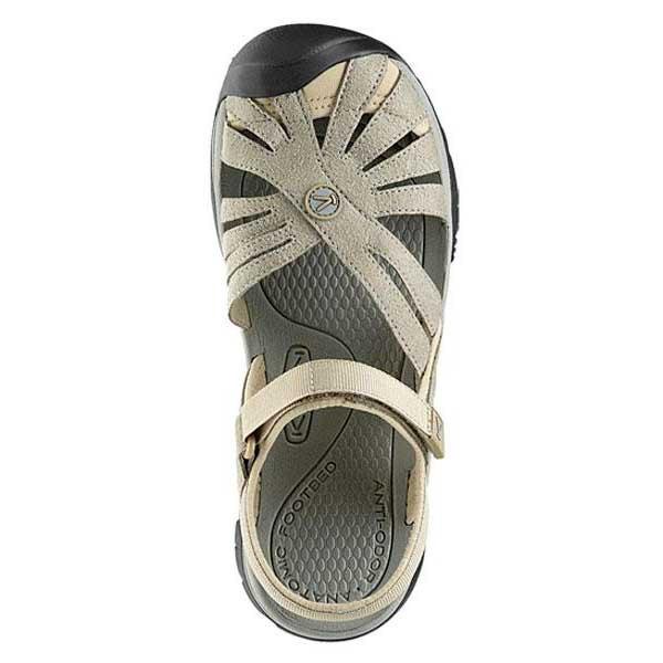 2797a2317e4 Keen Rose Sandal buy and offers on Runnerinn