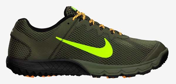 8c126b469d6bd Nike Zoom Terra Kiger buy and offers on Runnerinn
