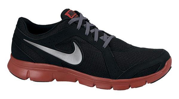 744a46f2b38b Nike Flex Experience Rn 2 köp och erbjuder