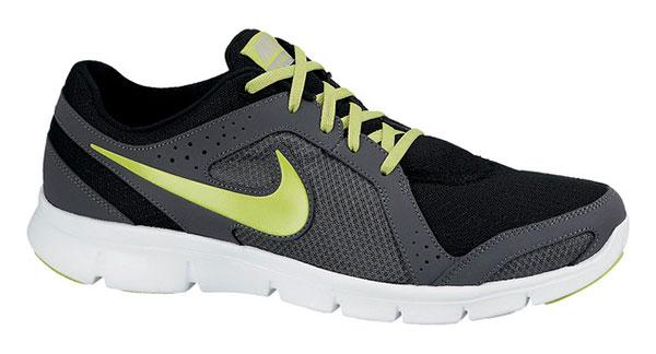 0fe9e7ab7c1cb Buy nike flex experience rn 3 price   Up to 69% Discounts