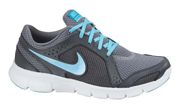 0767370bf993 Nike Flex Experience Run 2 buy and offers on Runnerinn