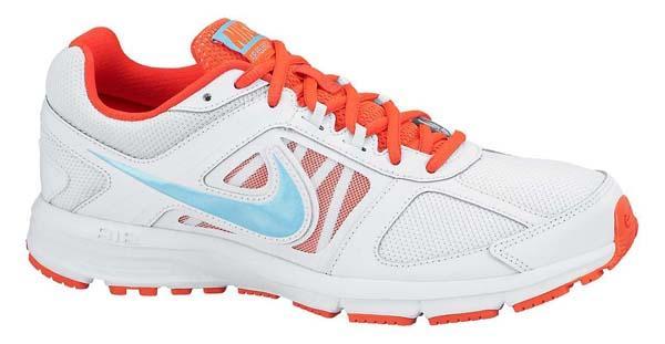 7b1aad4ead5 Nike Air Relentless 3 buy and offers on Runnerinn