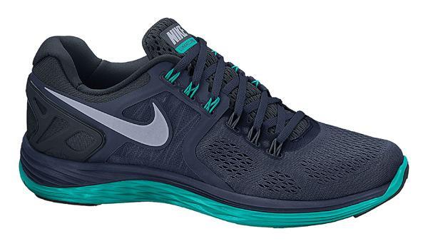 Nike Lunareclipse 4