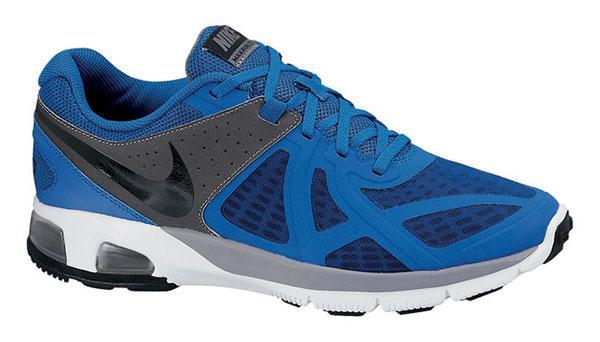 26c42e875967e Nike Air Max Run Lite 5 buy and offers on Runnerinn