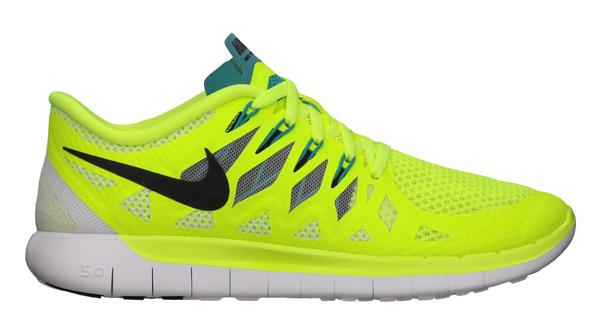 7e1dff5cfef Nike Free 5.0 buy and offers on Runnerinn