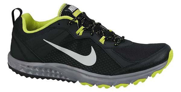 quality design d87f4 6bac7 Nike Wild Trail comprar y ofertas en Runnerinn