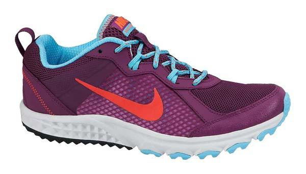bf167542220 Nike Wild Trail buy and offers on Runnerinn
